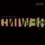Get Physical Music Presents Rewind 2015 Pt 4