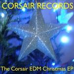 The Corsair Edm Christmas EP