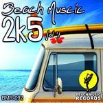Beach Muscic 2k5 Vol  4