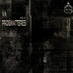 Progmatteres Vol 2