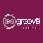 House Vol 4