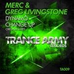 Dynamo/Change Up