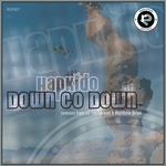 Down Go Down EP