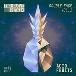 Double Face Vol 1