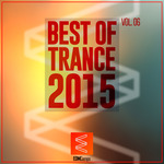 Best Of Trance 2015 Vol 06