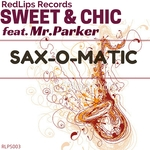 Sax-O-Matic