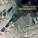 Defender EP