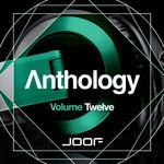 JOOF Anthology - Volume 12