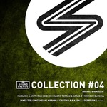 Collection Vol 4