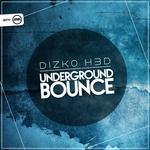 Underground Bounce