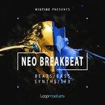 Neo Breakbeat (Sample Pack WAV/APPLE/LIVE/REASON)