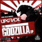 The Godzilla EP
