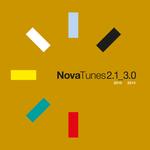 Nova Tunes 2.1_3.0: 2010-2014