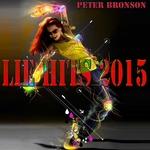 Lie Hits 2015