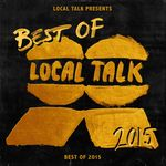 Local Talk Best Of 2015