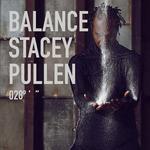 Balance 028 (unmixed tracks)