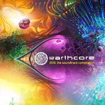 Earthcore 2015 (Mixed By Miss Jade & Trent McDermott)