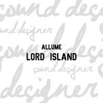 Lord Island