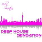 Deep House Sensation
