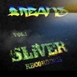Sliver Music Breaks Vol 1