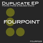 Duplicate EP