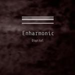 Harmonic Dysfunction Vol 6