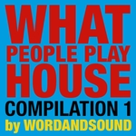 What People Play House Compilation 1