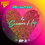 Re-Loved by Seamus Haji