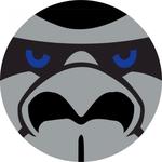 Monkey Funk, Pt. 2