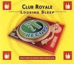 Loosing Sleep