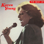 The Best Of Karen Young