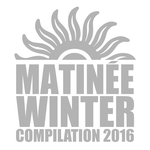 Matinee Winter Compilation 2016 (unmixed tracks)