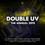 Double UV The Annual 2015