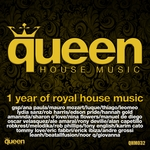 Queen House Music - 1 Year Of Royal House Music