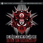 Se7en Sin Sickness