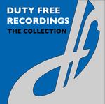 Duty Free Records