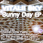 Sunny Day EP