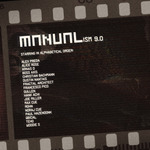 Manualism 9.0 (unmixed Tracks)