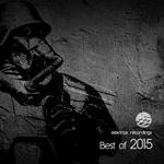 Elektrax Recordings - Best Of 2015