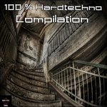 100% Hardtechno Compilation