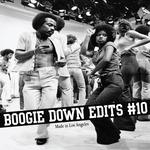 Boogie Down Edits 010