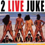 2 Live Juke