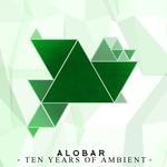 Ten Years Of Ambient