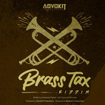 Brass Tax Riddim