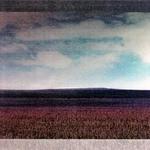 Prairie Program
