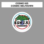 Cosmic Meltdown