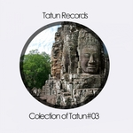 Colection Of Tatun #03