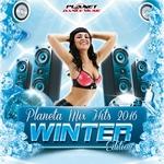 Planeta Mix Hits 2016 Winter Edition