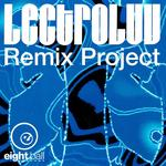 Lectroluv Remix Project