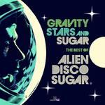 Gravity, Stars & Sugar